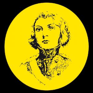 1785 - 1813